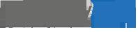 Thommy May Schweiz GmbH – Training, Coaching & Seminare Logo